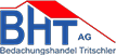 bht-ag_logo