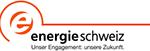 energie-schweiz_logo