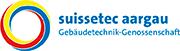 suissetec_logo